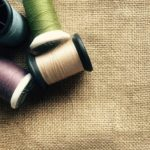 Sewing Machine Gallery Love to Sew Best Embroidery Machine Thread