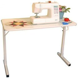 Arrow Sewing Cabinets 601 Gidget