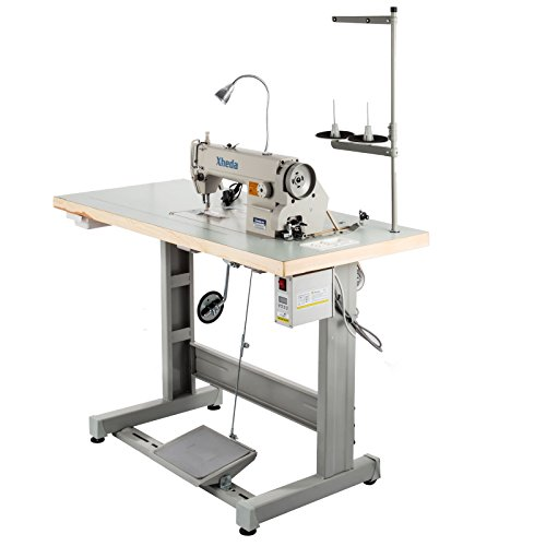 VEVOR Industrial Sewing Machine DDL8700