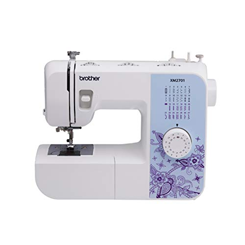 Brother Sewing Machine XM2701