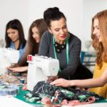 Best Sewing Machines for Dressmaking