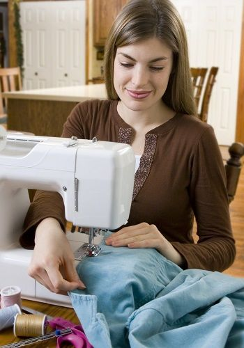 Best non computerized sewing machine buyers guide