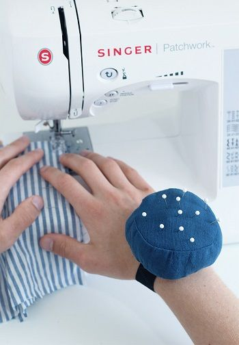 What We Need to Consider When Buying Pin Cushion