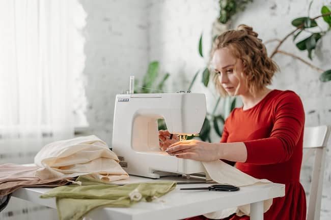 Best Sewing Machine Under $500