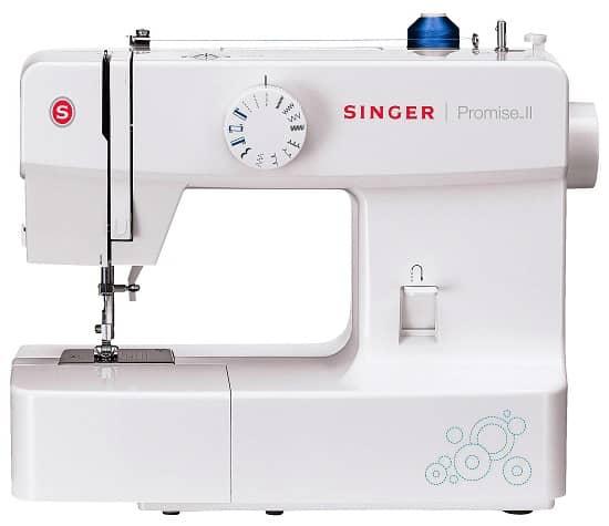 Singer Promise II Sewing Machine (1512)