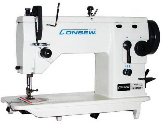 Consew CN2053R-1 Single Needle